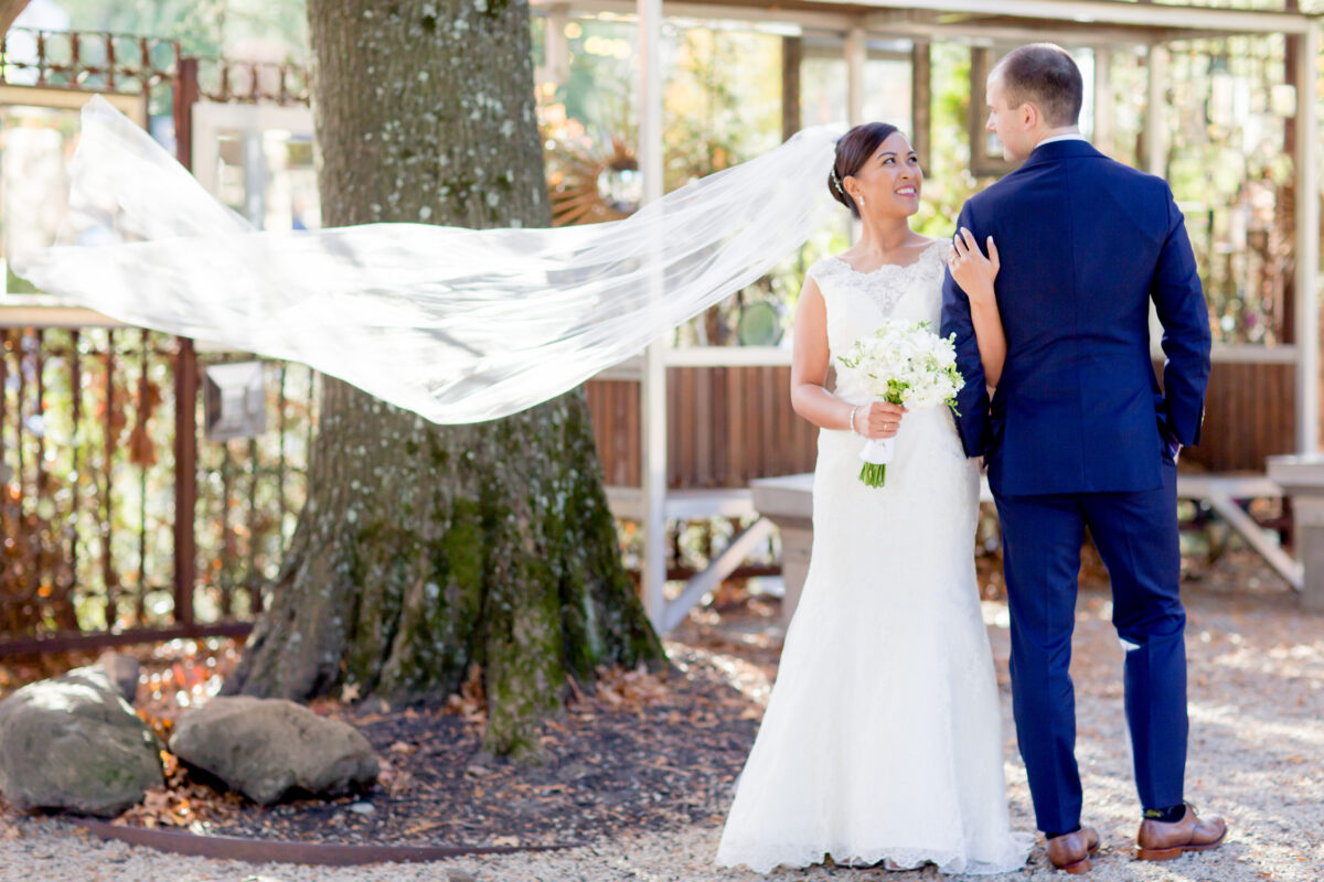 small wedding venues new jersey