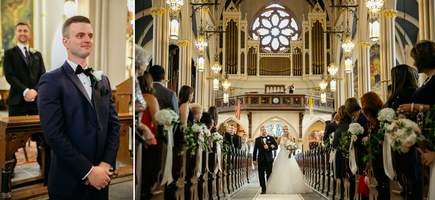 how long does it take to become a wedding planner