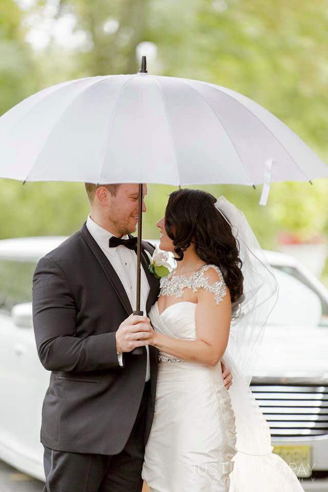 how to start wedding planner business blog