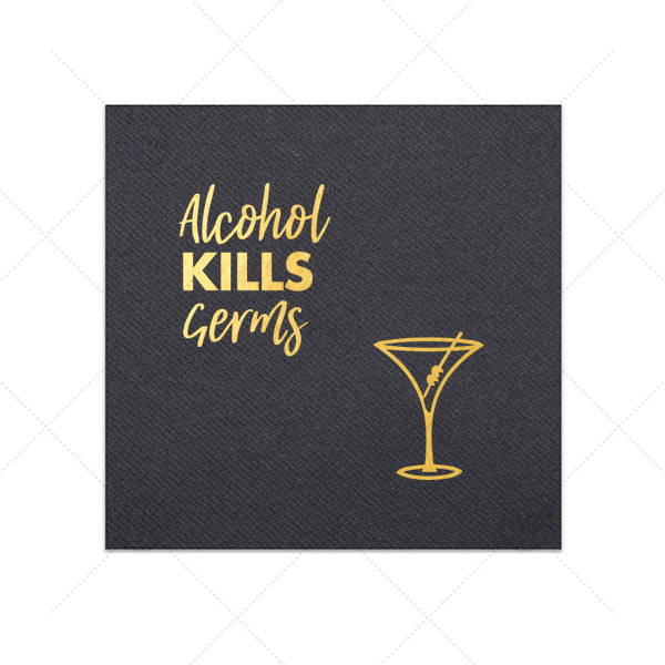 what are some themes for bridal showers