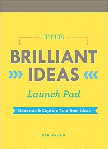 journals ideas creative notebooks