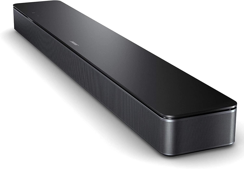 Bose speaker bluetooth