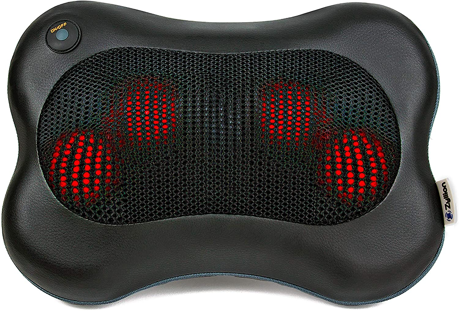 neck massager products