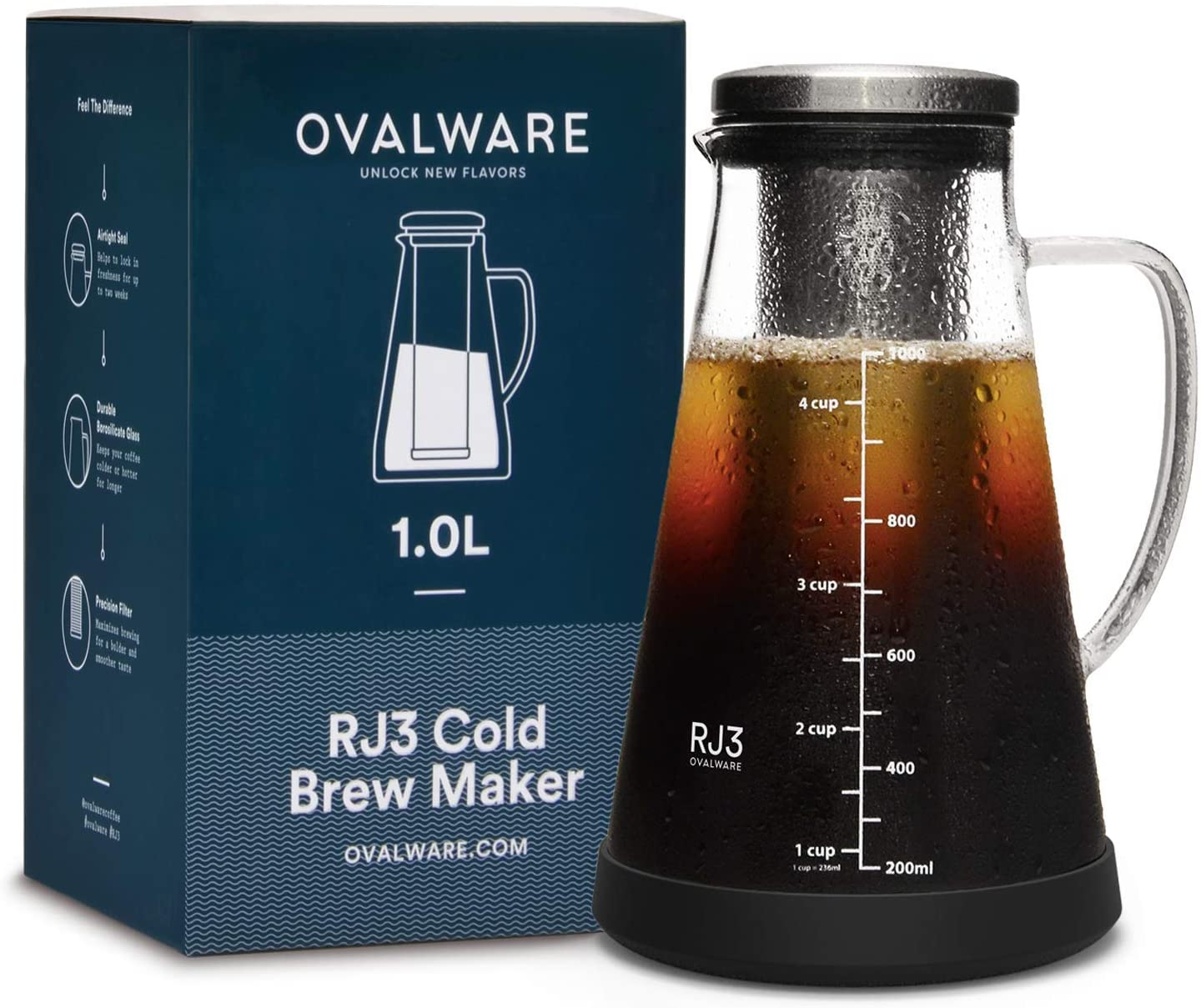 cold brew maker products