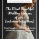 blog cover for off the rack wedding dresses online