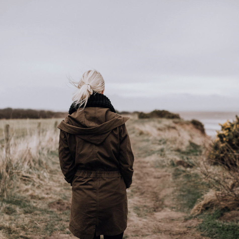 Mental Health : How to Help People Living with Depression