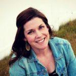 Katie Blackburn