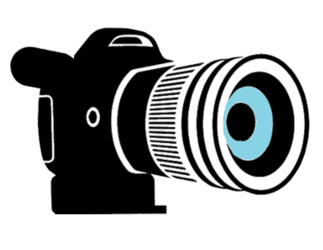 Videocamguy