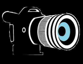 Videocamguy