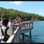 New Pollution Protection Rules for Lake Keowee