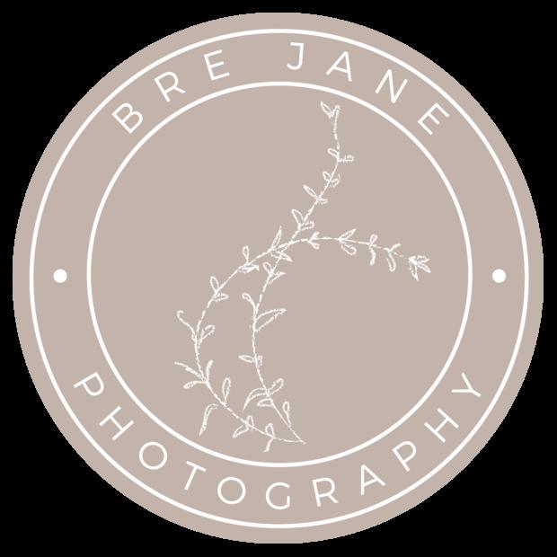Bre Jane Photography