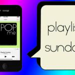 playlist sunday goofy