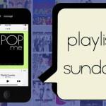 super junior playlist sunday
