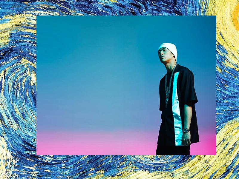 artist spotlight beenzino feat