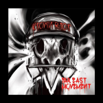 Far East Movement k town riot