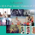 best kpop music videos 2014 mv best