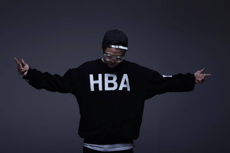 giriboy korean rapper profile