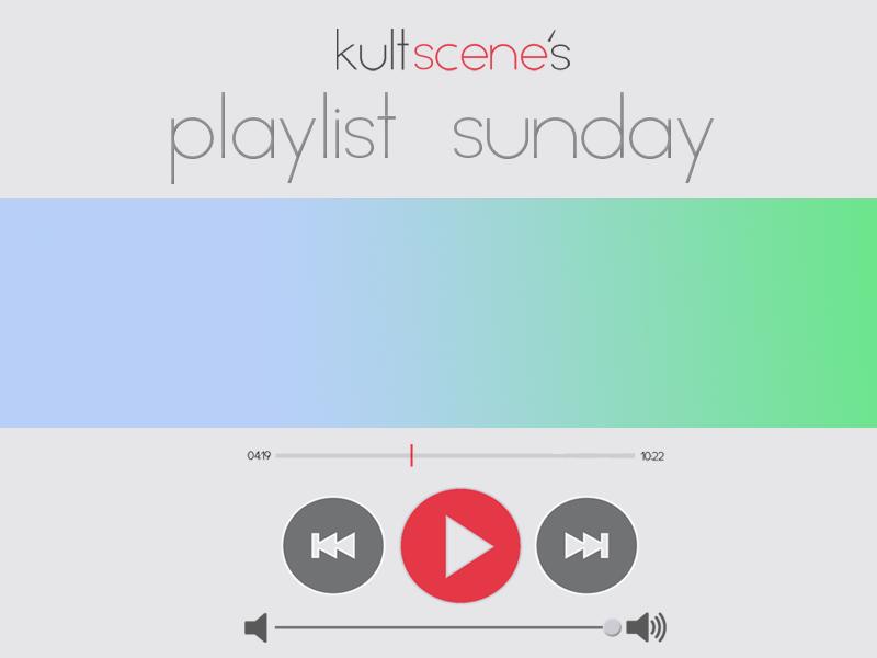 kpop playlist beach songs