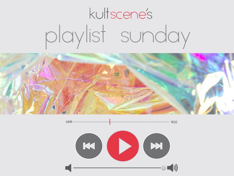 kpop songs k pop playlist nonesense engrish