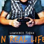 in real life esports book tabak