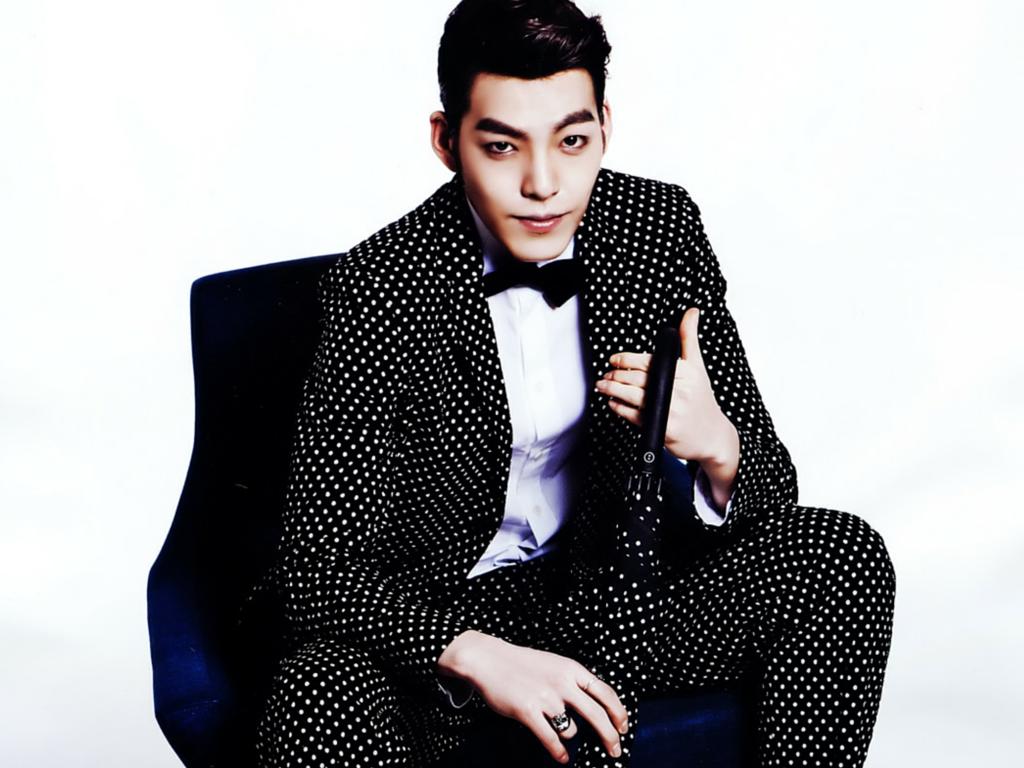 kim woo bin korean actor pictures hot sexy