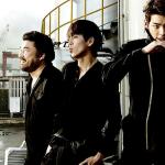 the technicians movie film review korean