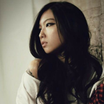 kris leone korean songwriter singer