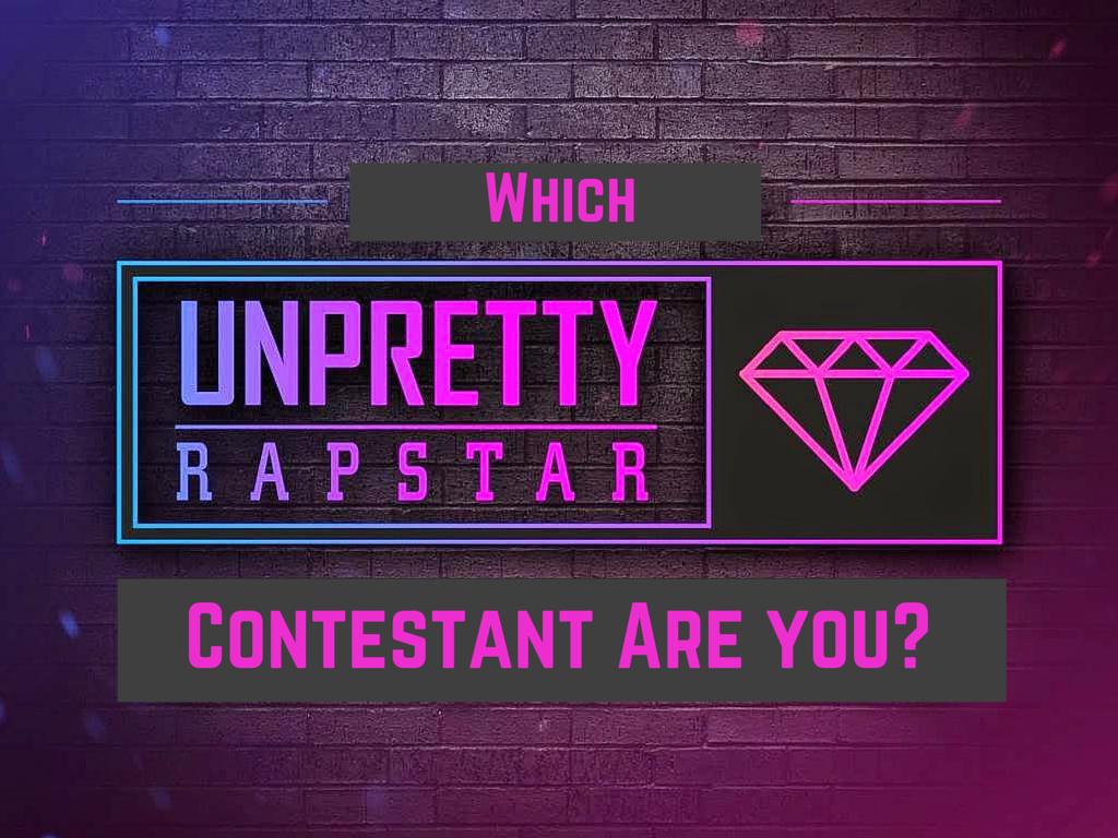 unpretty rapstar show me the money quiz cheetah jessi yuk jidam kisum jimin