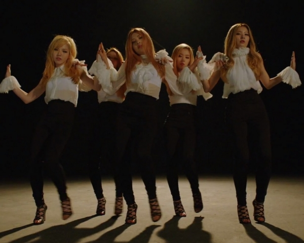 red-velvet-in-automatic