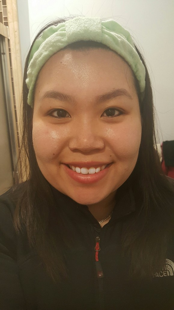 glow recipe, enzyme powder wash, korean beauty, korean skincare