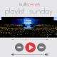 bigbang comeback songs playlist