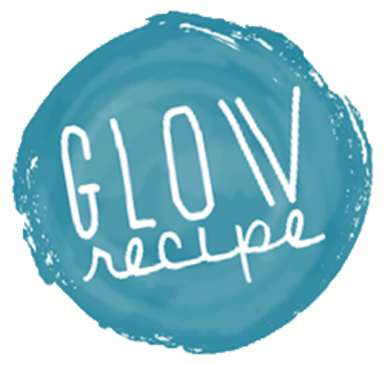 glow recipe, korean beauty, korean skincare