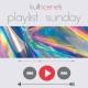 kpop playlist energetic kpop songs pump up
