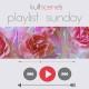 kpop playlist songs wonder girls superwoman