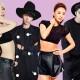kpop korean song lyrics misheard
