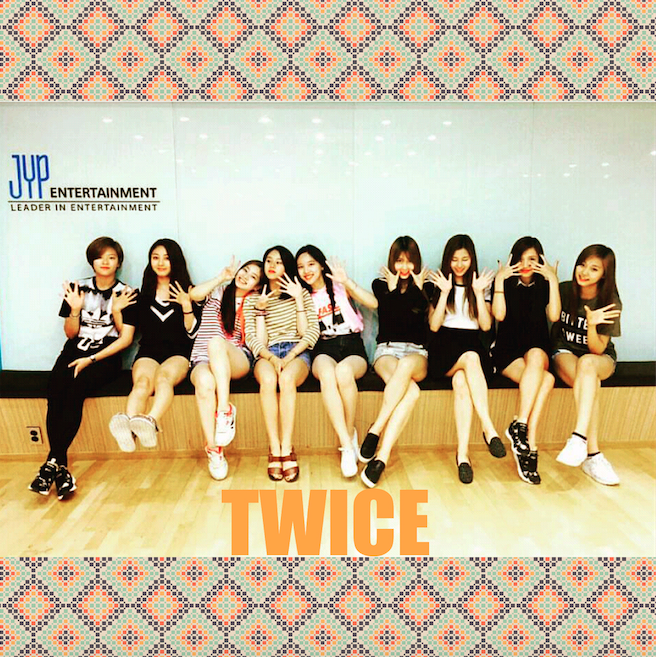 Twice feature image