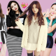 kpop girl power empowerement women anthems songs playlist