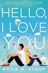 hello-i-love-you