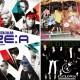 K-Pop B Tracks, ZE:A, GOT7, C-CLOWN, B.AP, SHINHWA