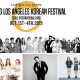 los angeles la korean festival 2015