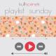 kpop playlist coffee song