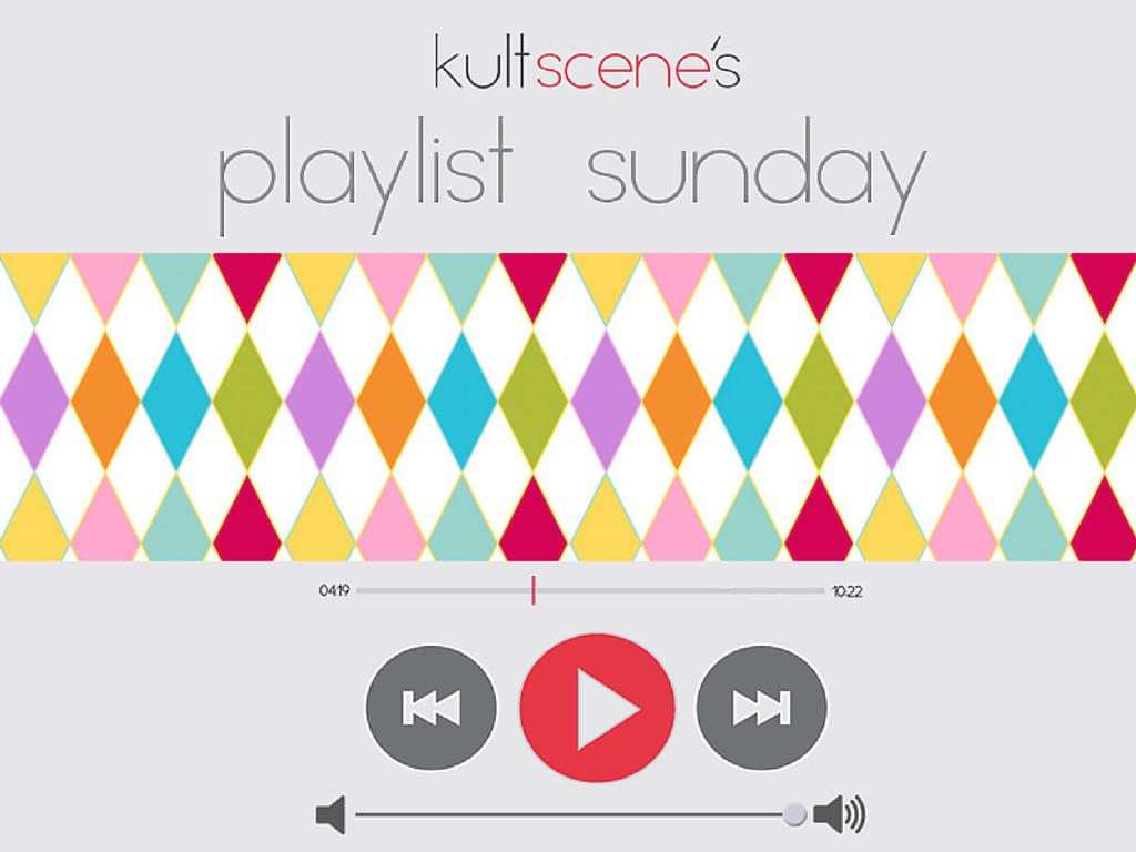 k pop circus songs playlist
