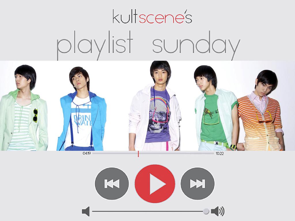 playlist-sunday-replay