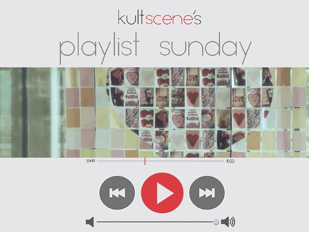 valentine's-day-playlist