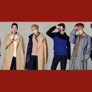 teen top kpop korean us tour 2016