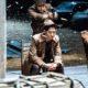 phantom detective review korean movie film summary