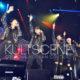 got7 fly in los angeles la concert show