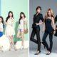 TTS SHY Girls' Generation SNSD