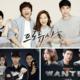 k drama korean dramas reality tv