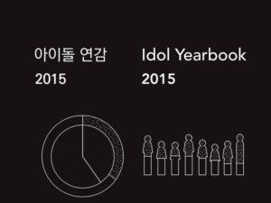 Idol Yearbook